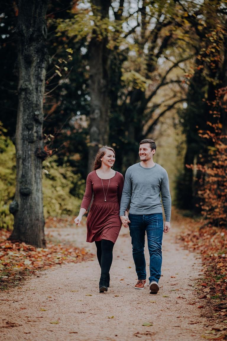 2019-11-23-verlobungsshooting-judith-und-thomas_181-lowres