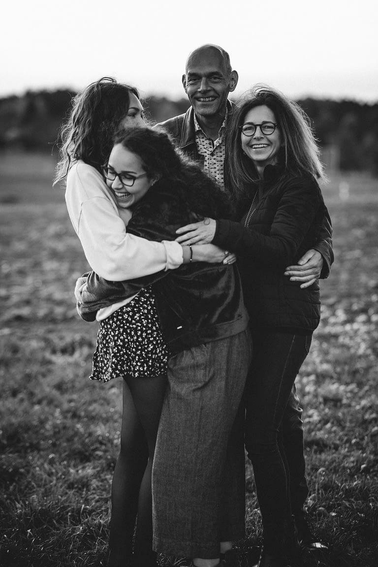 2020-10-24-familienshooting-kraemers_102-web