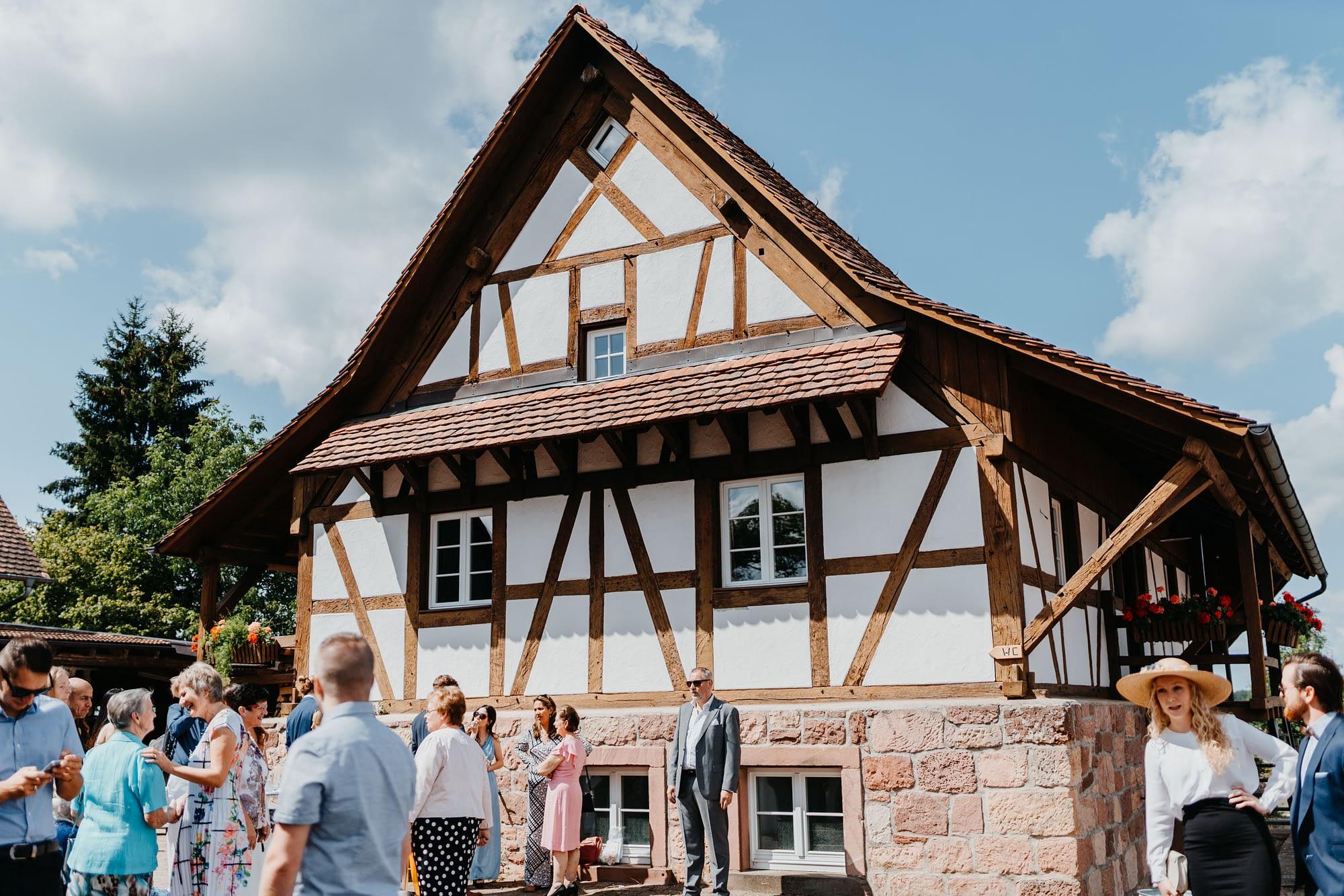 2019-08-03-standesamtl-hochzeit-timo-und-jenny_0029-lowres